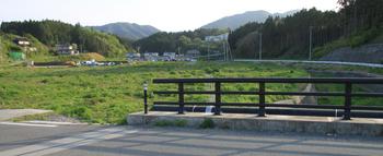 20160509新町橋から南西 w800 IMG_6022.jpg