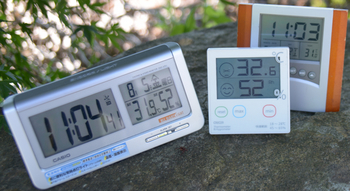 201608051104 11時の気温 W800 DSC_8916.jpg
