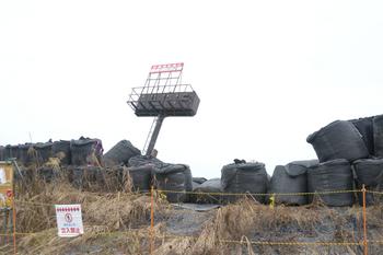 20160905 倒れた広報塔 w800 DSC_0257.jpg