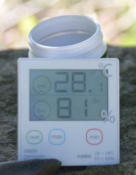 20160906 気温湿度 h640 DSC_0304.jpg