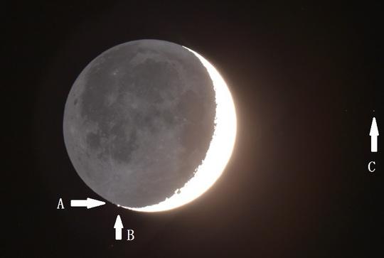 201701311829 三日月の地球照 70% w900 DSC_7072.jpg