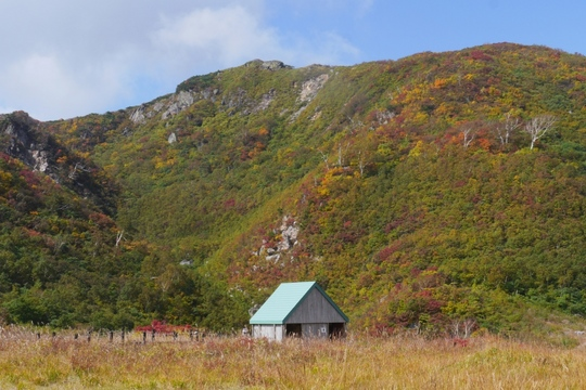 20170926105354 昭和湖wcの有る風景 w1024 P1130258.jpg