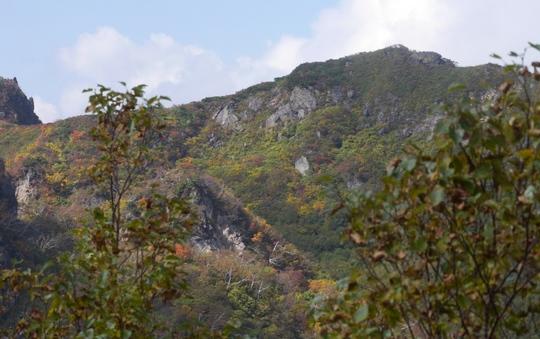 20170926112006 剱岳 w1024 P1130278.jpg