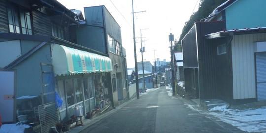 20171230110400 太田大通り w800 P1170306.jpg