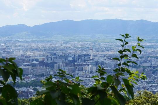 201807231301 京都タワー南 w1024 P1280422.jpg