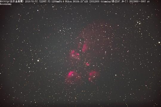 20190507262101 NGC6334出目金 W1024 New2.jpg