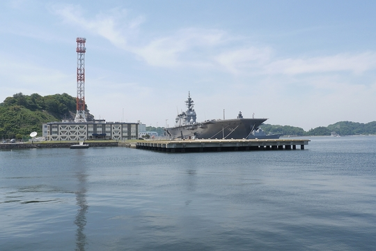 201905261244 横須賀本港左から w1024 P1480181.jpg