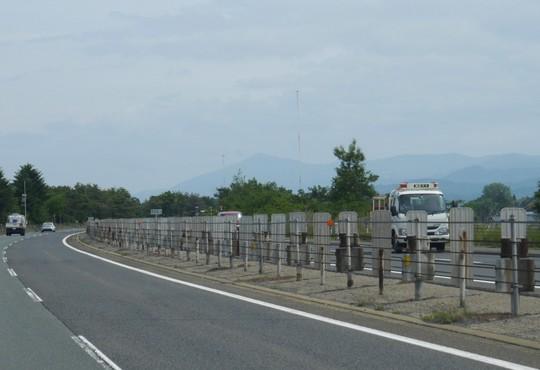 201906100950 姫神山 w1024 P1500628.jpg