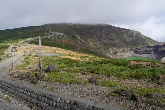 201908260839 熊野岳方向 w1024 P1550164.jpg