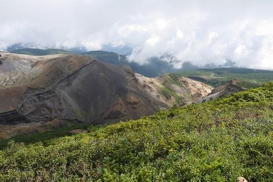 201908260855 五色岳コマクサ平 w1024 P1550183.jpg