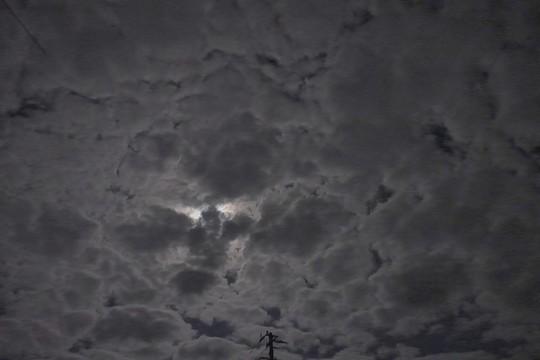 201909132312 雲の仲 w1024 P1560189.jpg