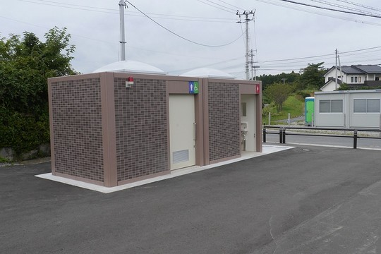 201909221108 本土側トイレ w1024 P1560390.jpg
