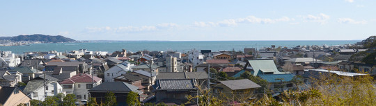 202002181424 鎌倉の海西側 w1920 DSC_7216.jpg