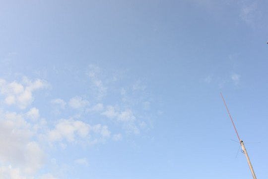 202102140753 薄い青の空 w1024 DSC_9335.jpg