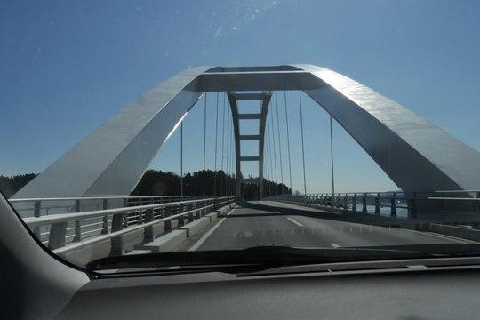 202103081312 大島大橋 W1024 P1740079.jpg