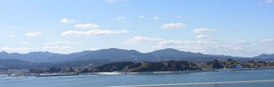 202103081322 橋から松岩方面 w1920 DSC_0150.jpg