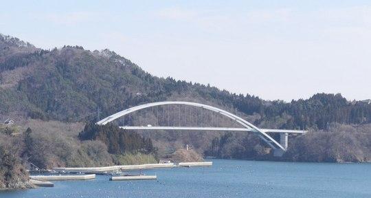202103081341 大島大橋 w1024 P1740176.jpg