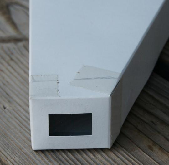 簡易分光器 DSC00021.jpg